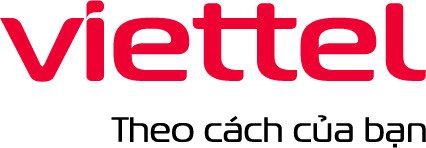 Viettel Quảng Ngãi – Lắp Wifi Viettel Quảng Ngãi – Tổng Đài Lắp Đặt -Hotline: 0376777555